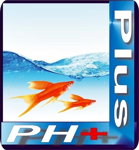 tetra ph kh plus stabilisiert den ph wert und verhindert s uresturz im aquarium f r optimale. Black Bedroom Furniture Sets. Home Design Ideas