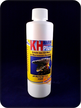 KH_Plus_Marin_250ml.jpg
