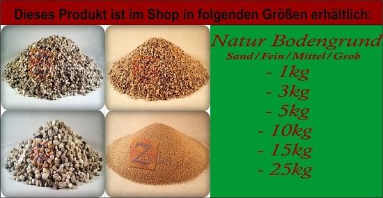 Natur_Bodengrund_Info_Banner_KG.jpg